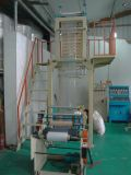 Film PE Extrusion Machine