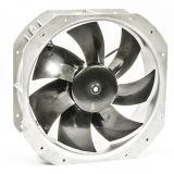 DC28080 осевая высокая эффективность вентилятора 280X280X80mm