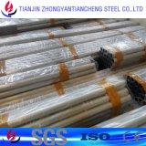 5052 H32 het Aluminium van de Buis/het Aluminium van de Buis in de Prijzen van de Buis van het Aluminium