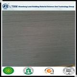 Оформление необходимых Non-Asbestos волокно цемент декоративные системной платы