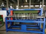 Ybd-1750 Máquina de laminação de espuma de dupla face PE