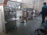 100 л йогурт обработки производственной линии