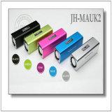Коробки передач JH - MAUK2 MP3 динамик - Мини-карта USB динамик