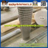 Wire Mesh décoratif pour plafonds suspendus