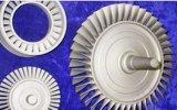 Автозапчастей Precision литой детали (staor, ротора, тормозные колодки и т.д.)