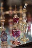 Comerciante de Liqud del perfume para las mujeres