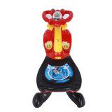 Carro do balanço do bebê de China com música para crianças