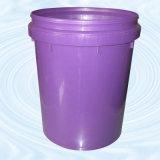 20L-F balde plástico