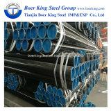 API 5L X52 Seamless Steel Line Pipe