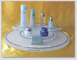 Tribune van de Vertoning van het tafelblad de Acryl Kosmetische btr-B2017