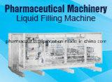 Pharmaceutial機械Bdfs-350のためのプラスチックアンプルの詰物そしてシーリング機械