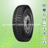 o triângulo 1200r20, marca o pneumático radial do pneumático e do barramento do caminhão e o pneumático do caminhão