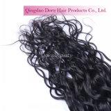 卸し売り自然な波のブラジルの人間のバージンの毛