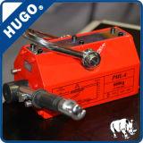 tirante magnético permanente da placa de 100kg -6000kg para o ímã de levantamento