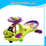 China Baby Ride on Car Swing Twist Car Kids Scooter Toys
