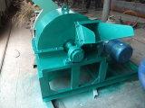 Hete Mobiele Houten Chipper van de Verkoop/de Houten Machine van de Scherf