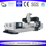 Gmc1610 1600X1000mm Worktable Size Vertical Milling Machine
