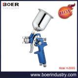 小型HVLPの吹き付け器熱いモデル(H-2000G)