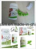 Gel suave delgado Softgel de peso del 100% del gel botánico original de la pérdida
