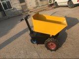 Сад электрический Mini Dumper