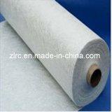 Nos módulos de elasticidade de fibra de vidro picada Mat para produtos de plástico reforçado por fibra