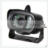 Automoción inalámbrica del sistema de cámara de visión trasera con monitor