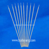 Nickel Alloy Welding Electrodes (AWS Enicrfe-4) Super Quality