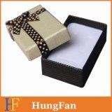Piccoli contenitori di pacchetto del regalo