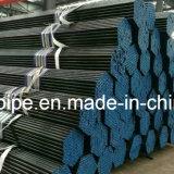 Nahtloses Gefäß der Qualitäts-API 5L ASTM A179-C