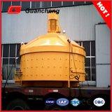 Preço planetário automático do misturador concreto de controlo MP1000 de Guancheng