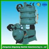 Melhor qualidade de fornecedor de óleo Cottonseeds Profissional Prima, Máquina de moinho de Óleo