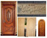 ドアの木製の家具の木製のルーターFM1325