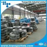 La norme DIN EN 856 4sp le flexible hydraulique