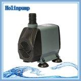 Pond Supplies CE / GS 10000L / H bomba de fonte de lagoa de jardim submersível (HL-10000)