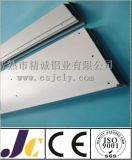 알루미늄 관, 정연한 알루미늄 관 (JC-C-90042)의 다른 명세