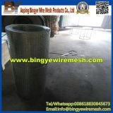 Перфорированные оцинкованной листовой металл/Перфорированный лист металла
