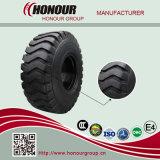 Honor Cóndor Construcción movimiento de tierras E3/L3 el sesgo de 20.5-25 neumáticos OTR