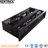 1000W 5kg Stereo Class D Digital Amplifier (PK-1000)