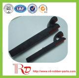 2015 빨간 고품질 Polyurethane&Rubber 장