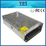 5V 40A Switching Power Supply