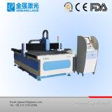 Metallfaser-Laser-Bohrer Facotry Anschluss Jq Laser-Jq1530