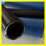 Flexible haute pression de la résine de couleur noire flexible R7