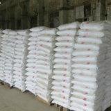 Le fabricant du métabisulfite de sodium avec le meilleur prix