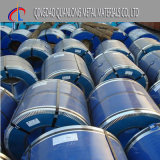 Gl Aluminium Zinc Coated Steel Coil Sheet