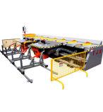 Rebar Bending Machine (ROBOT 40/ROBOT 40A)