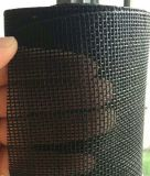 Fenêtre Pet Mesh Polyester Insect Screen