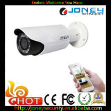 Autofocus Varifocal 2.812mm, Motorized Zoomlens HD IP Camera 40m IRL Poe IP Camera