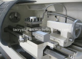Applicable High Quality Durable CNC Lathe (CK6140B)