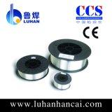 Los cables de soldadura de acero inoxidable ER309L