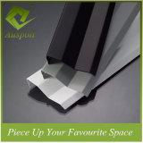 fallende Aluminiumdecke des Vorhang-100W